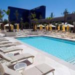 Jet Luxury at The Signature Condo Hotel, Las Vegas