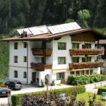 Hotelbilder: Ferienwohnungen Rahm, Mayrhofen