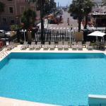 Hotel Planas, Salou