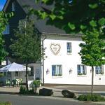 Das kleine Altstadthotel,  Winterberg
