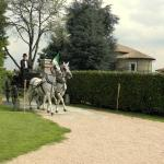 B&B al Castello,  Casale Litta