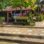 P&P Samui Resort, Chaweng