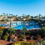 HL Club Playa Blanca, Playa Blanca