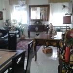 Bed & Breakfast Sassonia - Villa al mare, Fano