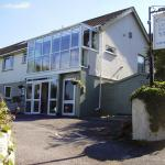 Panorama Guest House, Newlyn