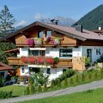 Photos de l'hôtel: Untergrünholz, Itter