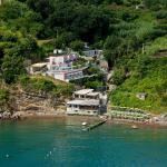Hotel Da Maria, Ischia