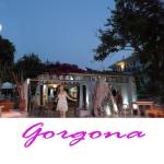 Gorgona Studios, Faliraki