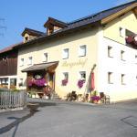 Φωτογραφίες: Burgerhof, Pettneu am Arlberg