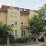 Apartment am Großen Garten Dresden, Dresden