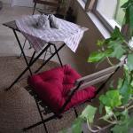 Hotel Pictures: Les Peyrets, Rabastens