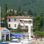 Apartments Vlašić,  Ičići