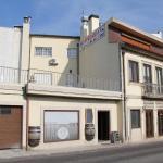 Hospedaria Venceslau, Vila do Conde