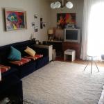 Apartment Piano, Tivat