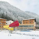 Fotos del hotel: Kinderhotel Buchau, Maurach