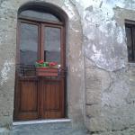 La Casa Del Ghetto, Pitigliano