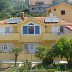 Apartment Diana,  Tivat