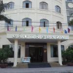 Cat Ba Plaza Hotel, Cat Ba
