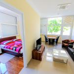 Apartments Villa Pjer, Split