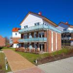 Hotel Pictures: Ostseeresidenz Schönberger Strand, Schönberg in Holstein