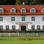 Hotel Pictures: Hotel Am Schiffshebewerk, Niederfinow
