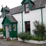 Hotel Pictures: The Wee Cottage, Drumnadrochit