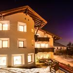 Fotos do Hotel: Hotel Gasthof Handl, Schönberg im Stubaital