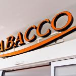 Hotel Pictures: Abacco Hotel, Korntal-Münchingen