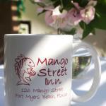Mango Street Inn, Fort Myers Beach