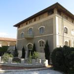 Il Cantinone,  San Vincenzo