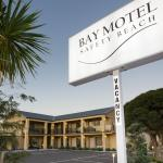 Hotel Pictures: Bay Motel Safety Beach, Dromana