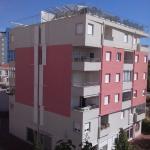Apartment Ema,  Zadar
