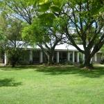 Hallswell Guest house,  Midrand