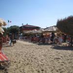 Holiday Dreams,  Francavilla al Mare