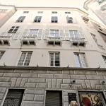 Palazzo Cambiaso - My Place, Genoa