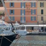 Hotel Pictures: Best Western Hotel du Roy d'Aragon, Bonifacio