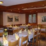 Hotel Pictures: Sonnenhalde, Ausserberg
