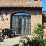 Casa Vacanze Gialdini,  Montopoli in Val d'Arno