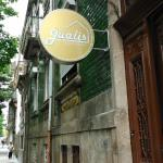 Jualis Guest House,  Porto