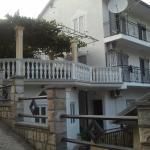 Apartments Raicevic,  Herceg-Novi