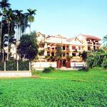 Thuy Duong 3 Hotel,  Hoi An