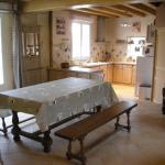 Hotel Pictures: La Belle Etoile, Chalais