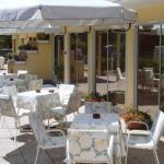 Hotel Montecarlo Nord, Rimini
