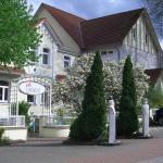 Hotel am Deister, Barsinghausen