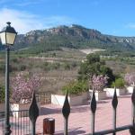 Hotel Pictures: La Tartrana de Cal Munter, Vilaplana
