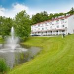Best Western - Freeport Inn, Freeport