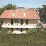 Villa Daniela, Lido di Jesolo