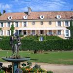 Hotel Pictures: Chateau de Bonmont, Cheserex