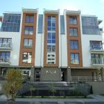 Apartment Pegaz & Aqua Marina, Świnoujście