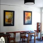 Hotellbilder: Nuevo Hotel Belgrano, San Nicolás de los Arroyos